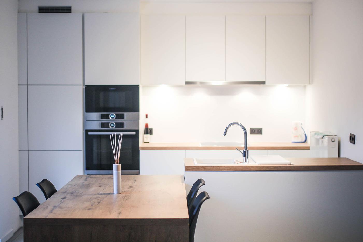 Design Keukens Antwerpen : Reddy keukens in wilrijk onze vestiging