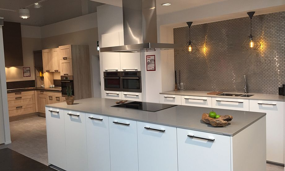 Extra Werkblad Keuken : Extra werkblad keuken best keukens werkbladen images on